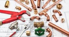 _plumber2.jpg