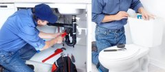 _plumber6.jpg
